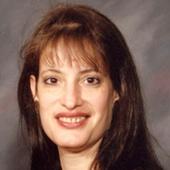 Betty Fennelly, Associate Broker (Weichert Realtors - West Chester)