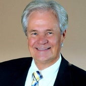Michael Kuziv (Watson Realty Corp.)