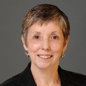 Kathleen Sheridan (WEICHERT, REALTORS ® - McCarthy Associates)