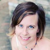 Wendy Papasan (Keller Williams Realty #1 office in Austin)