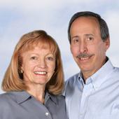 Dan & Linda Tublitz (RE/MAX Services Boca Raton FL)