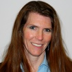 Kathy Mancini
