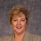 Theresa Sumner (Hometown Realty of Duval, Inc.)
