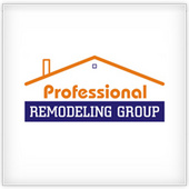 Professional Remodeling Group (Professional Remodeling Group)