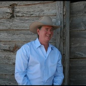 Trey Bonner, RanchLand Network (RanchLand Network)