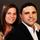Rose & Joe LoCicero (Prudential Tropical Realty)