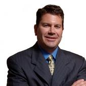 Troy Klein (Megastar Financial)