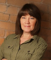 Wanda Phillips (Success Investment Realty )