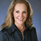 Kim N. Bregman, Exclusive Buyer Agent in S. Florida (Optima Properties)
