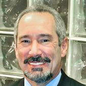 Bob Rutledge, FHA 203k - USDA - FHA - Down Payment Assistance (USA Mortgage)