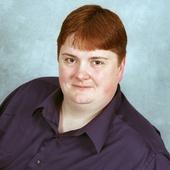 Diane Sundberg, Your Southern Delaware real estate agent (Mann & Sons, Inc.)