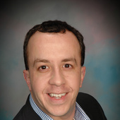 Erik Hitzelberger, Louisville - Middletown Real Estate (RE/MAX Alliance - Louisville REALTOR-Luxury Homes)