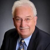Jerry Van Pelt (Coldwell Banker Residential Brokerage)