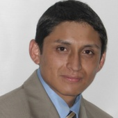 Hugo Meza (Nicholas Real Estate)