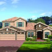 Carol Marino (Centerline Homes)