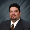Ed Macias, Miami FL-REO Property Management Multifamily  (Real Estate Teammates)