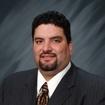 Ed Macias, Miami FL-REO Property Management Multifamily  (Real Estate Teammates)
