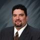 Ed Macias, Miami-REO Property Management Multifamily  (Real Estate Teammates)