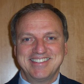 Rob Gorman (Rob Gorman / Town Green Real Estate)