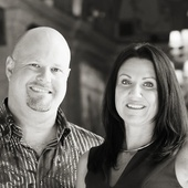 Joe and Molly Murphy, Put our Team to work for your Family (Coldwell Banker)
