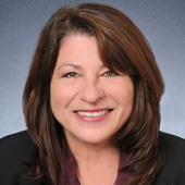Anne deLangis Thompson (Coldwell Banker Residential Brokerage)