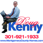 Doug Kenny (Remax Pros)