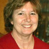 Sallie Williams, REALTOR - MBA, Baton Rouge (Keller Williams Realty RED STICK PARTNERS)