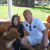 Nick Stallard, Realtor - Lake Norman, Charlotte, NC (Broker/Owner Lake & Town Realty Carolina Commmercial Advisrs)