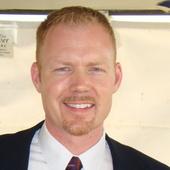 Rick McKinley (Mortgage Services III LLC (MSI))
