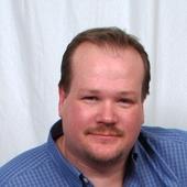 Ray Brasier (Re/Max Associates of Fairbanks)