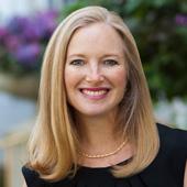 Jennifer Ames (Jennifer Ames Chicago - Coldwell Banker)