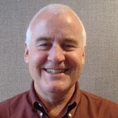Alan Ball (Keller Williams Realty - Santa Fe NM)