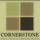 Cache Valley Homes Cornerstone Real Estate (Cornerstone Real Estate Professionals)