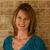 Jennifer Phillips (Phillips Realty Services)