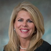 Cathy Varner (Capitol Realty Group LLC)