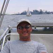 Benjamin Harris (Rational Realty, LLC)