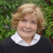 Sandra White, Experienced Residential Resale Broker (John L Scott Real Estate)