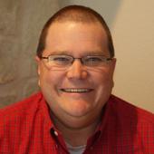 Michael Barry (Halo Portfolio Advisors and Halo Asset Management)
