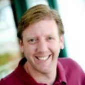 Bill Kruckenberger, Sapphire Valley & Cashiers North Carolina Expert (Sapphire Valley Real Estate & Rentals)