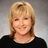 Sanna K. Thomas, PA GRI, E-Pro, SFR, AHWD, LH Ocala  Florida Luxury (Sellstate Next Generation Realty)