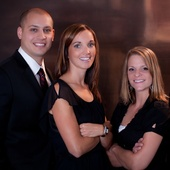 MauzDare Group, Guiding You Through Life's Changes (Keller Williams Realty)