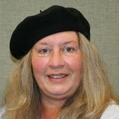 Debra Kay (John L Scott - Gig Harbor)