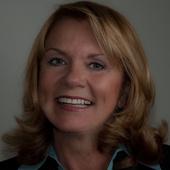 Joanne Stoval (Deltona Realty)