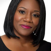 Ramonica Caldwell, Houston Residential Real Estate Broker (Ramonica Caldwell Real Estate Group LLC)