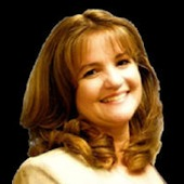 Tammy Seymour, Dedicated, Educated & Experienced (Desert Dream Realty)