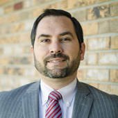 Adam B. Lawler, Southern Illinois Injury Law Services (Lawler Brown)