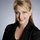 Denise Wilson, ABR, CDPE (RE/MAX Ability Plus)