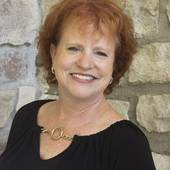 Sandi Reed, Lee's Summit #1 Real Estate Expert (Chartwell Realty, LLC)