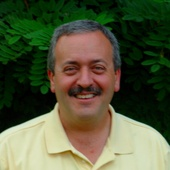 Mike Gambino, GRI (Prudential Patterson Realtors)