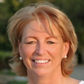 Pat Tasker, Your Milwaukee Metro Area Agent (WI) (Shorewest Realtors)